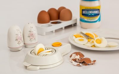 70 Procent Nederlanders wil hulp bij verlagen cholesterol