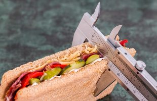 obesitas en ondervoeding
